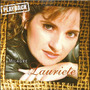 Playback Lauriete - Milagre * Original