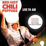 Red Hot Chili Peppers - Live To Air - (digi) - (nac)