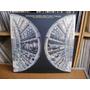 Lp: Strange Games And Funky Things Vol. 2 Usa Album Triplo