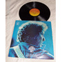 Lp Bob Dylan Greatest Hits Vol.1 Discos Cbs 1975 Nacional