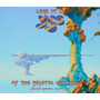 Yes-like It Is: Yes At The Bristol Hippodrome Cd Import