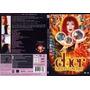 Cher Live In Concert + Videos Colectio 2 Dvds Frete Gratis