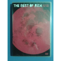 Rem - The Best Of - In View 1988-2003