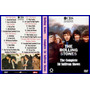 Rolling Stones - The Complete Ed Sullivan Shows