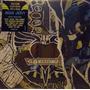 Bon Jovi What About Now Cd Em Digipack Lacrado Original