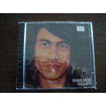Fagner - Raimundo Fagner - Novo Lacrado