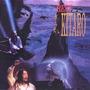Cd Kitaro The Best Of Produto Lacrado