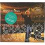 Erasmo Carlos-50 Anos De De Estrada (2 Cd