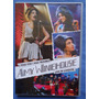 Dvd Amy Winehouse - I Told You I Was Trouble
