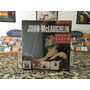 John Mclaughlin - Original Album Series (box)
