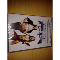 Anvil - The Story Of Anvil Dvd - Iron Maiden Metallica