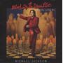 Michael Jackson - Blood On The Dance Floor -cd- Frete Grátis