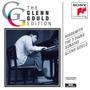 Cd Paul Hindemith - Glenn Gould - The 3 Piano Sonatas