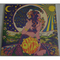 Blues Pills 2 Lp Kadavar Graveyard Orchid Zodiac Opeth