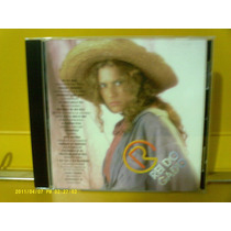 Rei Do Gado - Cd Novela - Excelente Estado