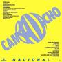 Cd Cambalacho Nacional - Frete Grátis - 1986