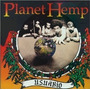 Cd Planet Hemp Usuario Marcelo D2