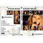 Stevie Nicks ( Fleetwood Mac ) - Storytellers