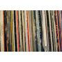 Lps Lote De 20 Discos De Vinil Diversos Lista No Anúncio