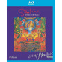 Santana Hymns For Peace Montremx 2004 Bluray Lacrado