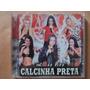 Calcinha Preta- Cd Volume 8/ Ao Vivo- 2002- Original- Zerado