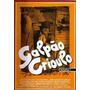 Dvd-galpão Crioulo-vol.1-os Serranos-tio Bilia-os Mirins