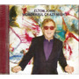 Dvd Elton John - Wonderful Crazy Night - Novo***