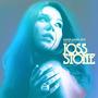 Cd Joss Stone - The Best Of 2003-2009 (frete Gratis)