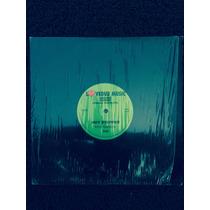 Lp 10 King General Hot Stepper Dub Conscious Sounds