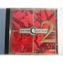 Cd Rhythm Collection Volume 2