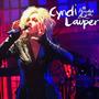 Cd Cyndi Lauper - To Memphis With Love (lacrado)