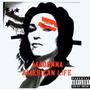 Cd Madonna - American Life (930003)