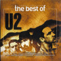 Cd U2 A Tribute Collection The Best Of U2 Cd Novo