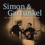Simon & Garfunkel - The Complete Columbia Albums - 6lp