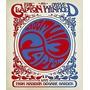 Eric Clapton & Steve Winwood - Blu Ray Importado, Lacrado