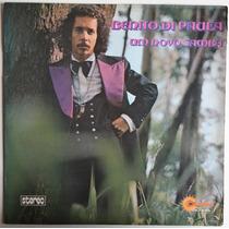 Benito Di Paula - Um Novo Samba