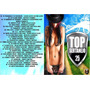Top Sertanejo Volume 25 Dvd