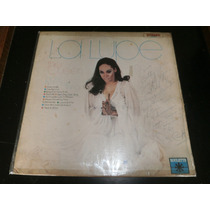 Lp La Lupe, The Queen Does Her Own Thing, Disco Vinil Raro