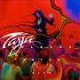 Tarja Turunen - Colours In The Dark (cd Lacrado - Novo)