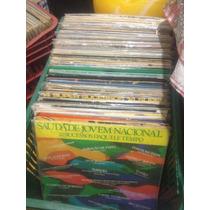 Coletâneas Em Lp - Discos De Vinil