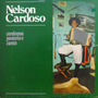 Lp Nelson Cardoso Cordeona Ponteio E Canto Vinil Raro