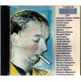 Cd - Noel Rosa: Songbook Por Almir Chediak(1991)