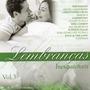 Cd Lembranças Inesqueciveis 3 - Lacrado - Frete Gratis