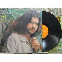 Antonio Marcos Sempre Lp Rca Victor 1972 Stereo