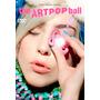 Dvd Lady Gaga - Artrave: The Artpop Ball Tour Live Paris