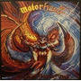 Motörhead-another Perfect Day-(deluxe Edition)-(digipack)