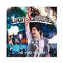 Cd Luan Santana - Ao Vivo No Rio (lacrado)