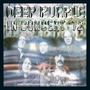 Deep Purple In Concert 72 9cd Novo Lacrad Import Usa