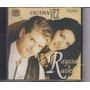 Rayssa E Ravel - Outra Vez - Raridade - Playback - Mk
