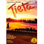 Box Tieta - Globo